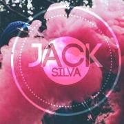 Jack_Silva