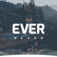 Ever_Never