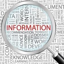 Minde_Information
