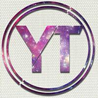 Yxa_Toy