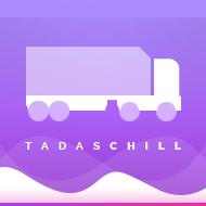 Tadas'Chill