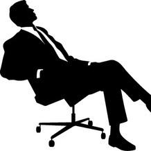 Sit_Down