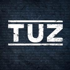Tuz_King