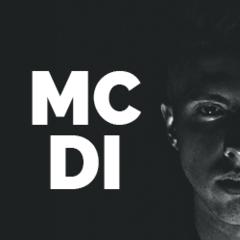 Mc_Di