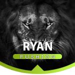 Ryan Fushion