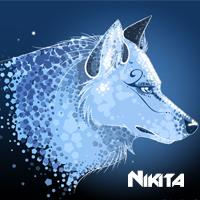 Nikita_Foxcon