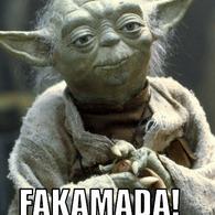 Faka_Mada