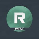 Robertas_West