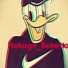 #Edga ☯ Boketto