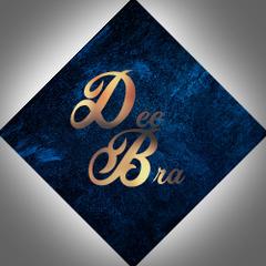 Dee_Bra
