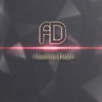 Absoliute_Death