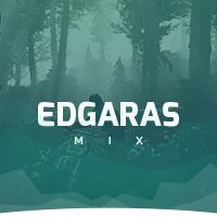 Edgaras Mix