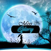 Miss_Glory