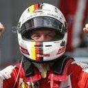 Nico'Rosberg