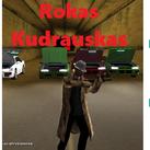 Rokas_Kudrauskas