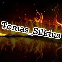 Tomas_Silkius