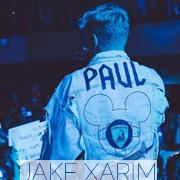 Jake Xarim Is Number One
