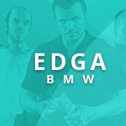 Edga_Bmw