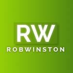 Rob_Winston
