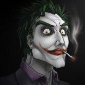Noob_Joker