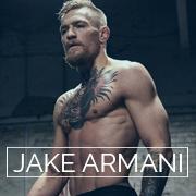 Jake_Armani