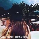 Antoine_Braxton