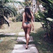 Kazkoks_Lapans
