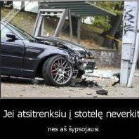 Tiesiog_Egis