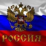 Danila_Russia