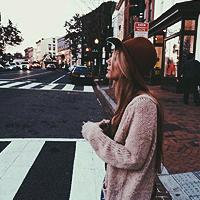 Bella_Anderson