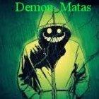 Demon_Matas