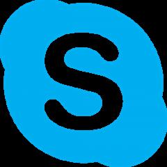 Ramsas_Skype