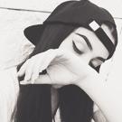 Gagas_Gog