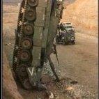 Tankistas_Ltu
