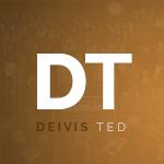 Deivis_Ted