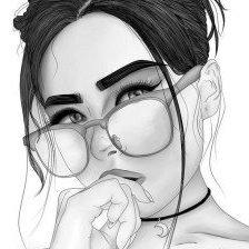 Ieva_Berry