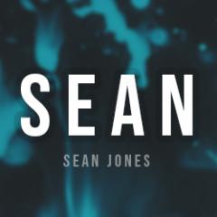 Sean_Jones