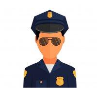 """Bitučių Prokuratūra"" - Policijos Departamentas"