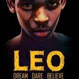 Leo_Dream