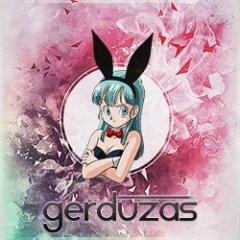 Gerd_Uzas
