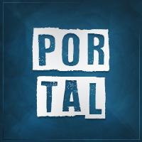 Por_Tal