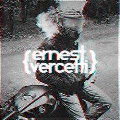 Ernest_Vercetti