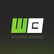 Wunder_Baumas