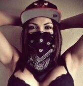 Mantelo_Black