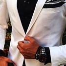 Lukas'Versace