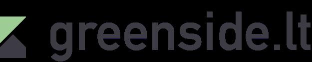 greenside logo.png