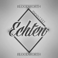 Echten_Bloodworth
