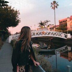 Amanda_Candy