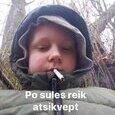 Javgenij_Baryshnikov