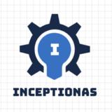 Incep_Tionas